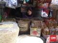 Beras dan Jagung Bakal Jadi 'Cobaan' Inflasi Tahun Ini