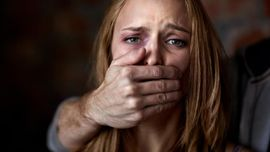 Kekerasan terhadap Perempuan Terganjal Proses Pembuktian