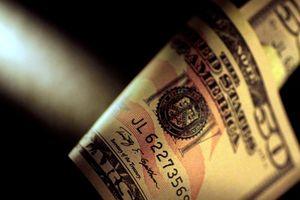 Dalam Situasi yang Tidak Pasti, <i>Cash is King</i>