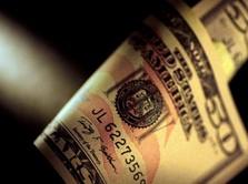 Mau Main Forex, Simak Ulasan Teknikal Dolar vs 4 Mata Uang