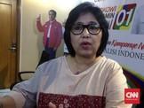 TKN Yakin Gugatan Sengketa Pilpres Prabowo Akan Ditolak MK