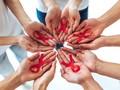 Peneliti Temukan HIV Jenis Baru