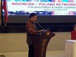 'Indonesia adalah Kura-kura, Lambat dan Stabil'
