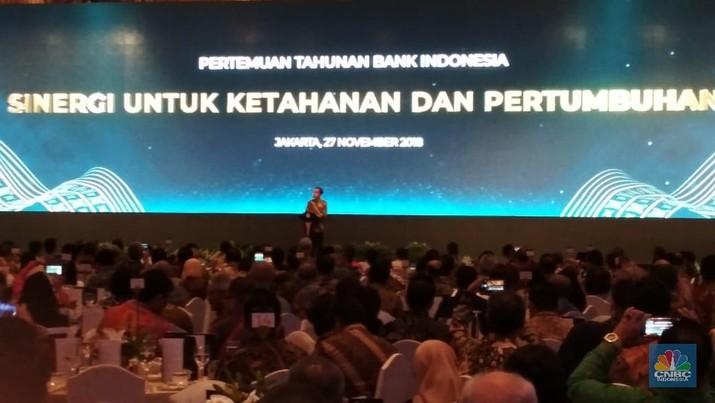 Jokowi Mau Tol Trans Sumatera Kelar April 2019, Mau Pilpres?