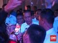 Jokowi akan Dukung UMKM Walau Investasi Asing Dilonggarkan