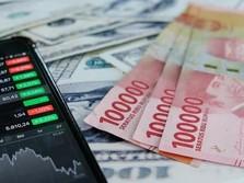 NCD Bank Jateng Kelebihan Permintaan 1,2 Kali