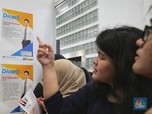 Jokowi Gaji 2 Juta Pengangguran Rp 500 Ribu/Bulan di 2020