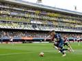Boca Ingin River Didiskualifikasi dari Copa Libertadores