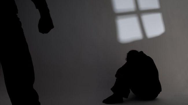 Kilas Balik Salah Tangkap dan Penyiksaan 6 Pengamen Cipulir