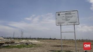 Pemprov DKI Resmi Ajukan Banding Sengketa Stadion BMW