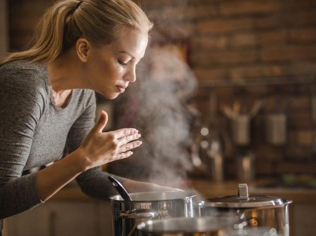 Bisa Jadi Anda Sering Lakukan 8 Kesalahan Umum Ini Saat Memasak