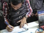 3 Kartu Sakti Meluncur, Jokowi Gaji Pengangguran di 2020?