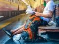 7 Cara Menyenangkan Diri saat Backpacking di Eropa