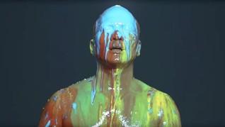 5 Video Musik Rasa Lokal Akhir Minggu
