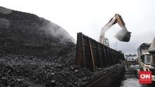 Menteri Jonan Desak Hilirisasi Industri Batu Bara