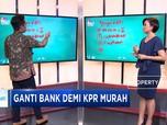 Kapan Waktu yang Tepat untuk Ajukan Pindah Bank KPR?