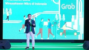 Hindari Penipuan Online Grab Andalkan Grabexpress Nalangin