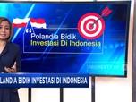 Polandia Bidik Investasi di Indonesia