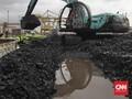 Sri Mulyani Perketat Pembebasan Pajak Impor Usaha Batu Bara