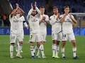 Rekor Duel Klub di 16 Besar Liga Champions 2018/2019