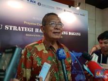 Habis Pemilu, Harga BBM Bakal Naik Pertengahan Tahun 2019?