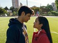 'To All The Boys I've Loved Before' Resmi Dibuat Sekuel
