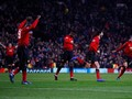 Prediksi Cardiff City vs Manchester United di Liga Inggris
