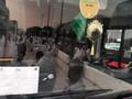 Kemenag Gelar Sidak Layanan Umrah di Delapan Provinsi