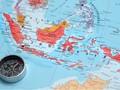 5 Destinasi Dalam Negeri Terbaru yang Semakin Populer