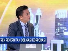 Menakar Peringkat Obligasi 2019