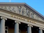 Bank Ini Stop Penerimaan Karyawan Baru, 13 Bank Lain PHK