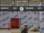 Hampir Rampung, Uji Coba MRT Perdana Pada Februari 2019