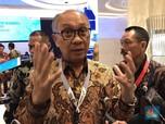 Jokowi Galau 4 Tahun Tak Bangun Kilang, Ini Jawab Pertamina