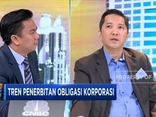 Menimang Besaran Kupon Obligasi Koporasi 2019