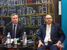 Menteri Prancis: Boikot CPO RI Bukan Langkah yang Tepat!