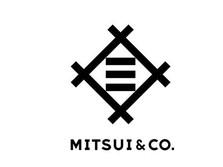 Setelah GE, Kini Mitsui Menyusul Akan Keluar dari Proyek PLTU