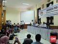 Lacak Kecelakaan Lion Air, KNKT Cari Data ke Malaysia
