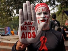 Mengungkap ARV, Obat Ampuh Virus HIV/AIDS di Indonesia