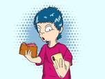 Plus-Minus Pinjaman Mudah Bernama Cash Loan