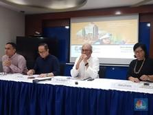 Perubahan Iklim, Jakarta Punya Potensi Investasi Rp 440 T