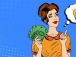 6 Tips Keuangan untuk Bertahan Saat Pandemi Corona