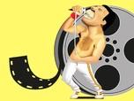 Menebak Pemenang Piala Oscar 2019, Bohemian Rhapsody Berjaya?