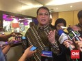 Ahmad Basarah Siap Hadapi Laporan Loyalis Soeharto