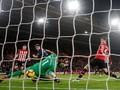 Manchester United Imbang Lawan Southampton