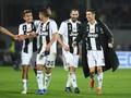 7 Fakta Kemenangan Juventus Atas Fiorentina di Liga Italia