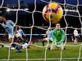 Statistik: Manchester City Dominan di Laga Lawan Bournemouth