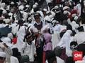 KPAI Soroti Hak Anak Saat Reuni Aksi 212 di Monas