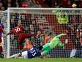 7 Fakta Menarik Jelang Everton vs Liverpool di Liga Inggris
