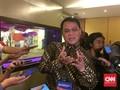 Tak Ingin Berebut Kursi Ketua MPR, PDIP Usul Skema Aklamasi