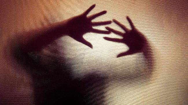 Calon Pendeta Diperkosa dan Dibunuh, Polisi Kejar Pelaku